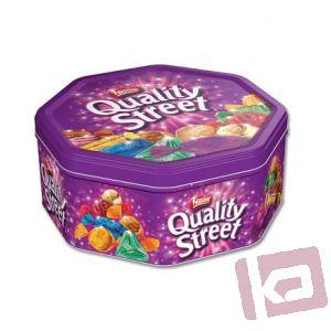 Nestlē Quality Street
