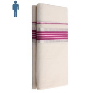 Mens Color Mundu