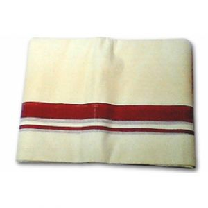 Men's Colored Mundu