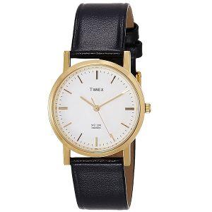 Timex Mens Watch