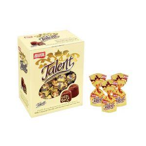 Bifa Talent Chocolate